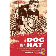 A Dog in a Hat by Parkin, Joe, 9781934030264