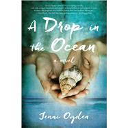 A Drop in the Ocean by Ogden, Jenni, 9781631520266