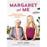 Margaret and Me at Biggerbooks.com