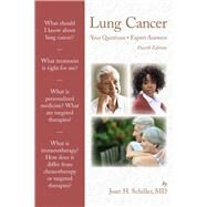 Lung Cancer by Schiller, Joan H., 9781284150278