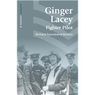 Ginger Lacey by Bickers, Richard Townshend, 9781910500279