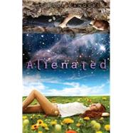 Alienated by Landers, Melissa, 9781423170280