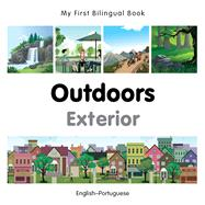 Outdoors / Exterior by Mari, Anna Martinez, 9781785080289