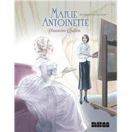 Marie Antoinette, Phantom Queen by Goetzinger, Annie, 9781681120294