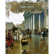 The City by Schomp, Virginia, 9781608700295