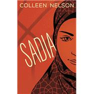 Sadia by Nelson, Colleen, 9781459740297