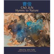 Cao Jun by Sallis, John, 9781892850300