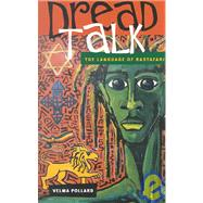 Dread Talk by Pollard, Velma, 9780773520301