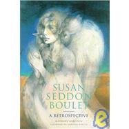 Susan Seddon Boulet by Babcock, Michael; Boulet, Susan Seddon, 9780764910302