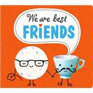 We Are Best Friends (Small Format) by Priddy, Roger, 9780312520304