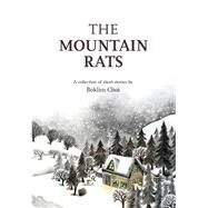 The Mountain Rats by Choi, Boklim, 9781624120305