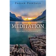 Meditation by Patterson, Rachel, 9781785350306