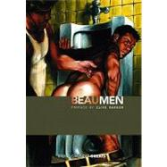 Beaumen by Beau, 9783867870306