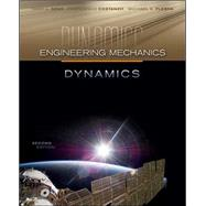 Engineering Mechanics: Dynamics by Gray, Gary; Costanzo, Francesco; Plesha, Michael, 9780073380308