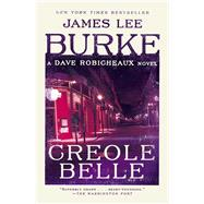 Creole Belle by Burke, James Lee, 9781982100308