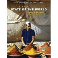 State of the World 2008 by Starke, Linda, 9780393330311
