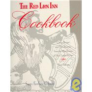 Red Lion Inn Ckbk 3E Cl by Chase,Suzi Forbes, 9781581570311