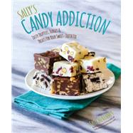 Sally's Candy Addiction by Mckenney, Sally, 9781631060311