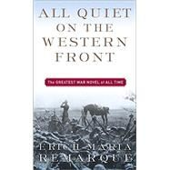 To End All Wars : A Story of Loyalty and Rebellion, 1914-1918 by Hochschild, Adam, 9780547750316