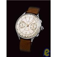 100 Superlative Rolex Watches by Goldberger, John, 9788862080316