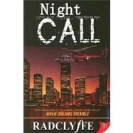 Night Call by Radclyffe, 9781602820319