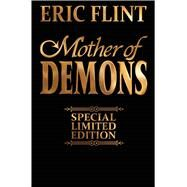 Mother of Demons by Flint, Eric, 9781476780320