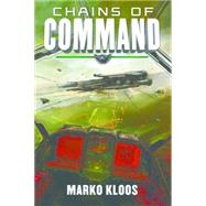 Chains of Command by Kloos, Marko, 9781503950320