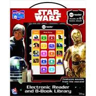 Star Wars by Phoenix International Publications, Inc., 9781503700321