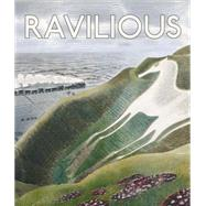 Ravilious by Russell, James, 9781781300329