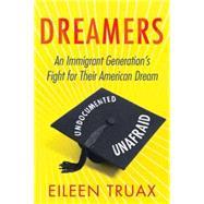 Dreamers by Truax, Eileen, 9780807030332