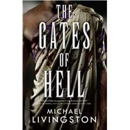 The Gates of Hell 9780765380333N
