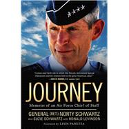Journey by Schwartz, Norty; Schwartz, Suzie; Levinson, Ronald; Panetta, Leon, 9781510710337