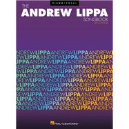 The Andrew Lippa Songbook by Lippa, Andrew, 9781423480341