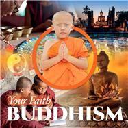 Buddhism by Brundle, Harriet, 9781786370341