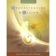 Understanding By Design by Wiggins, Grant, 9781416600350