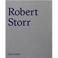 Robert Storr by Clarke, Brian; Pietropaolo, Francesca, 9780993010354