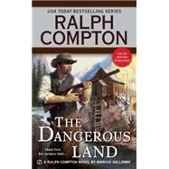 The Dangerous Land by Galloway, Marcus, 9780451470355