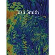 Josh Smith by Ruf, Beatrix, 9783037640357