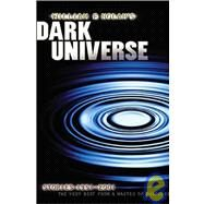 William F. Nolan's Dark Universe: Stories 1951-2001, the Very Best from a Master of Suspense by Nolan, William F., 9781588810359