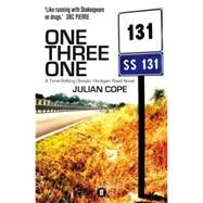 One Three One by Cope, Julian, 9780571270361
