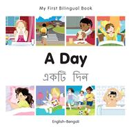 A Day by Milet Publishing, 9781785080364