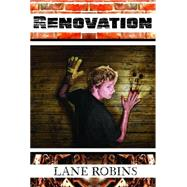 Renovation by Robins, Lane, 9781935560364