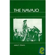 Navajo at Biggerbooks.com