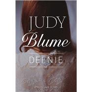 Deenie by Blume, Judy, 9781481410373