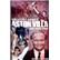 Aston Villa Greatest Games by Driver-fisher, James; Atkinson, Ron, 9781785310379