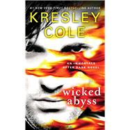 Wicked Abyss by Cole, Kresley, 9781501120381