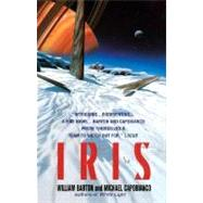 Iris by Barton, William; Capobianco, Michael, 9780380730384