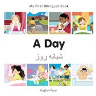 A Day by Milet Publishing, 9781785080388