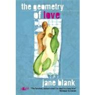 The Geometry of Love by Blank, Jane, 9781847710390