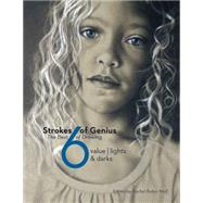 Strokes of Genius 6 by Wolf, Rachel Rubin, 9781440330391